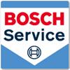【BOSCH CAR SERVICE】ボッシュカーサービスへ