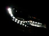 ヘッドライト01