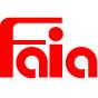 ファイア全国整備ネットワーク