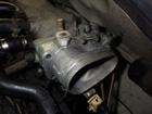 VW エンジン始動不可修理